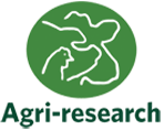 Agri-research